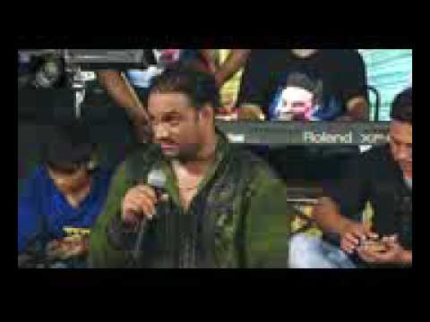 Master saleem live with bulleh shah kalam