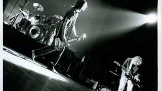 Nirvana - Sappy - live - 90/11/25 Off Ramp, Seattle