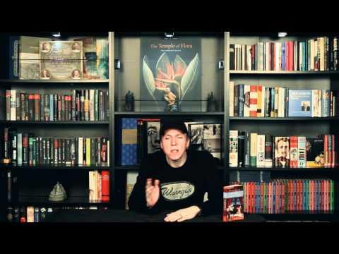 Tante Dimity und das geheimnisvolle Erbe (Ein Wohlfühlkrimi mit Lori Shepherd 1) YouTube Hörbuch Trailer auf Deutsch