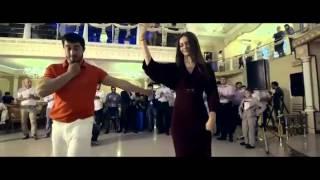 Чеченская свадьба 2014 ♥ Абу и Луизы♥
