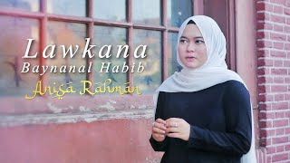 Lawkana Baynanal Habib Anisa Rahman Cover MP3