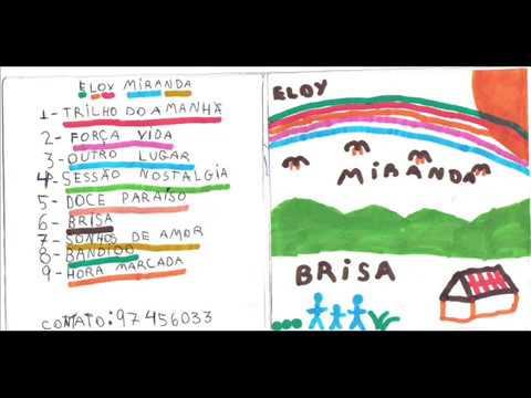 Eloy Miranda-Outro lugar-1994