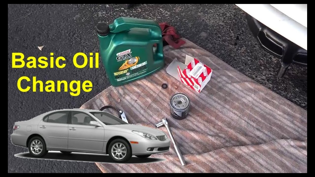filter are cost change oil changes estimate why estimator full enclave necessary and buick