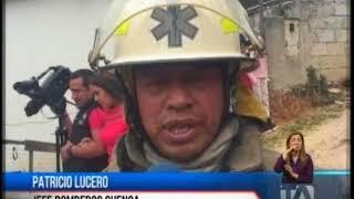 Baixar Noticiero 24 Horas, 29/08/2018 (Primera Emisión)