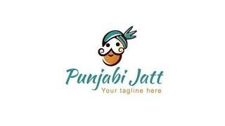 Sanu Tere naal ho gaya pyar ni gal sun le soniye By Jinx Punjabi Muzikkk