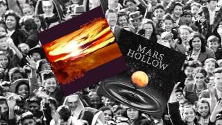 Watch Mars Hollow If I Were You video