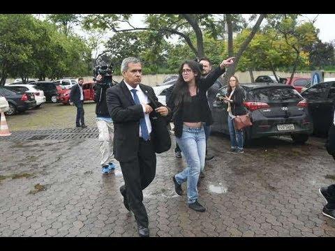 Segurança de Bolsonaro