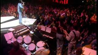The Midnight Special Legendary Performances - 02 - Roy Orbison - Oh, Pretty Woman