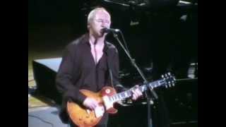 """Mark Knopfler """"Speedway at Nazareth """" [Rome 2005] FM audio & multicam video"""