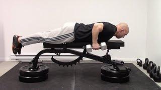 are bench press ajutor cu pierderea în greutate are un hoț amar ajutor în pierderea în greutate