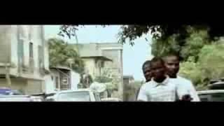 bushmeat - Sound Sultan & TuFace