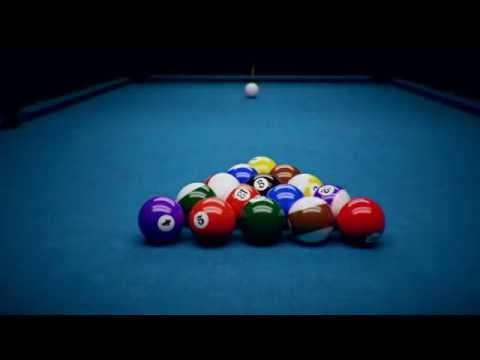 Pool ZingPlay | GSN