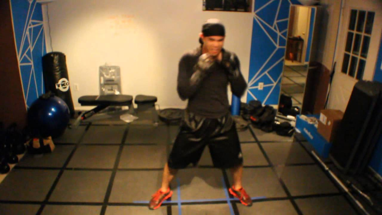 les mills combat day 19 combat 30 live and core attack