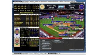 Out of the Park Baseball 6 PC