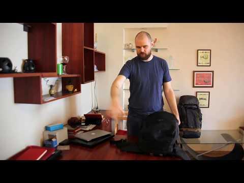 travel-backpack-review-comparison-for-decathlon-forclaz-travel-100-40l-vs-travel-500-50l-(video-2/4)