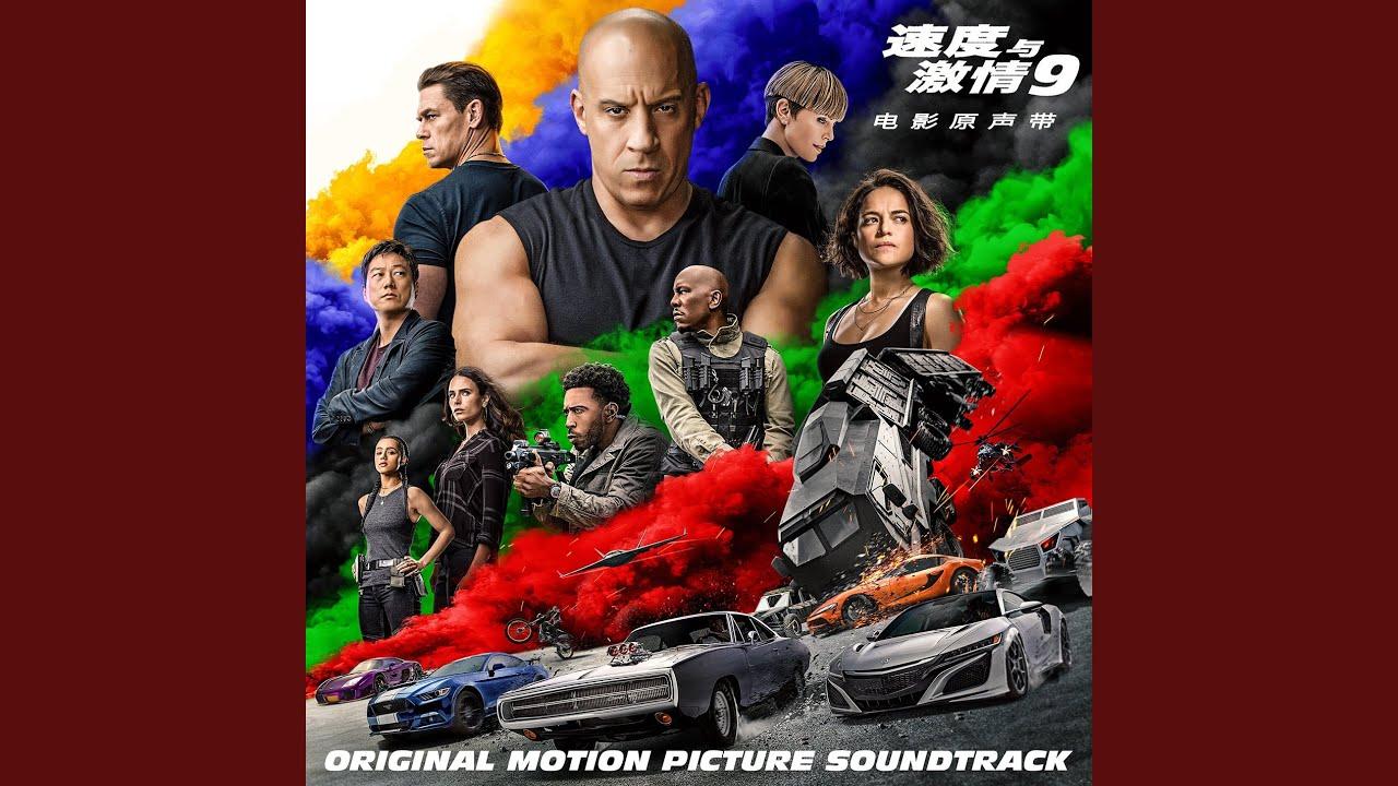 Ride Da Night (feat. Polo G & TeeJay3k)