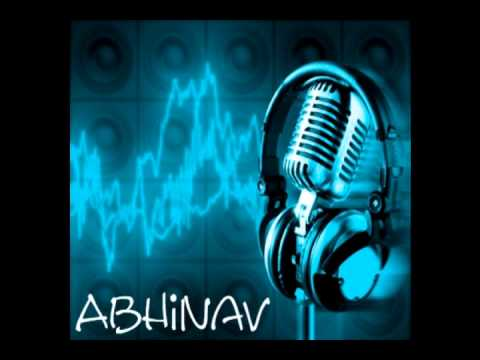 Bewafa With Heartless.wmv