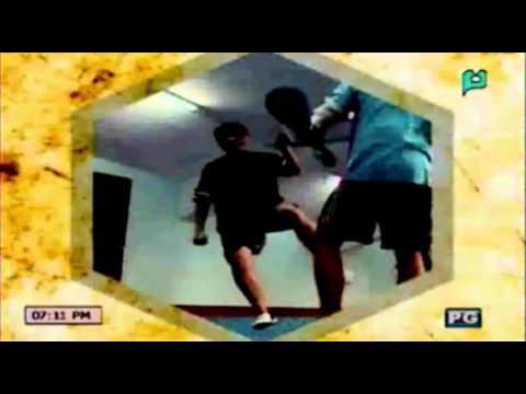 [PTVSports] National Taekwondo Jin Elaine Alora, opisyal ng nahirang bilang ikaapat ng Rio Olympian