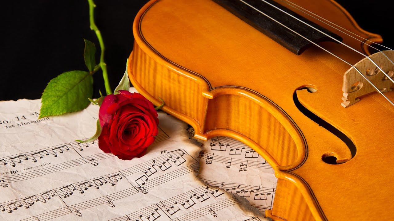 Musica cl sica relajante para trabajar y concentrarse en for Piscitelli musica clasica