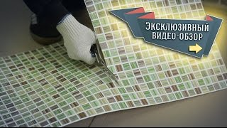 Правильный монтаж панелей ПВХ!(, 2014-08-26T10:29:51.000Z)
