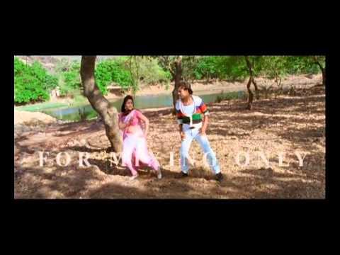 Teri Kasam Bhojpuri Trailor 2013