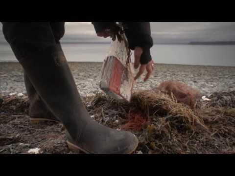 Vidéo de Ruth L. Ozeki