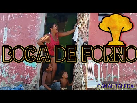 Download O REI MANDO DIZER