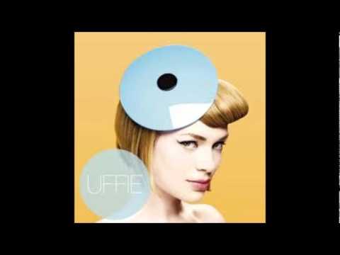 Uffie - Pop The Glock (Mischief Remix)