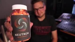 Neutron A Smarter Way To Mix