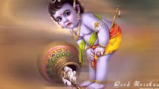 Krishna nee begane by Unnikrishnan