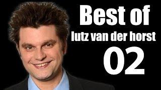 Best of lutz van der horst 02 [Heute-Show]