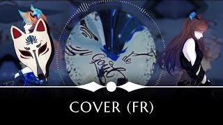 【Raku x TBK】Avenir【Duet】