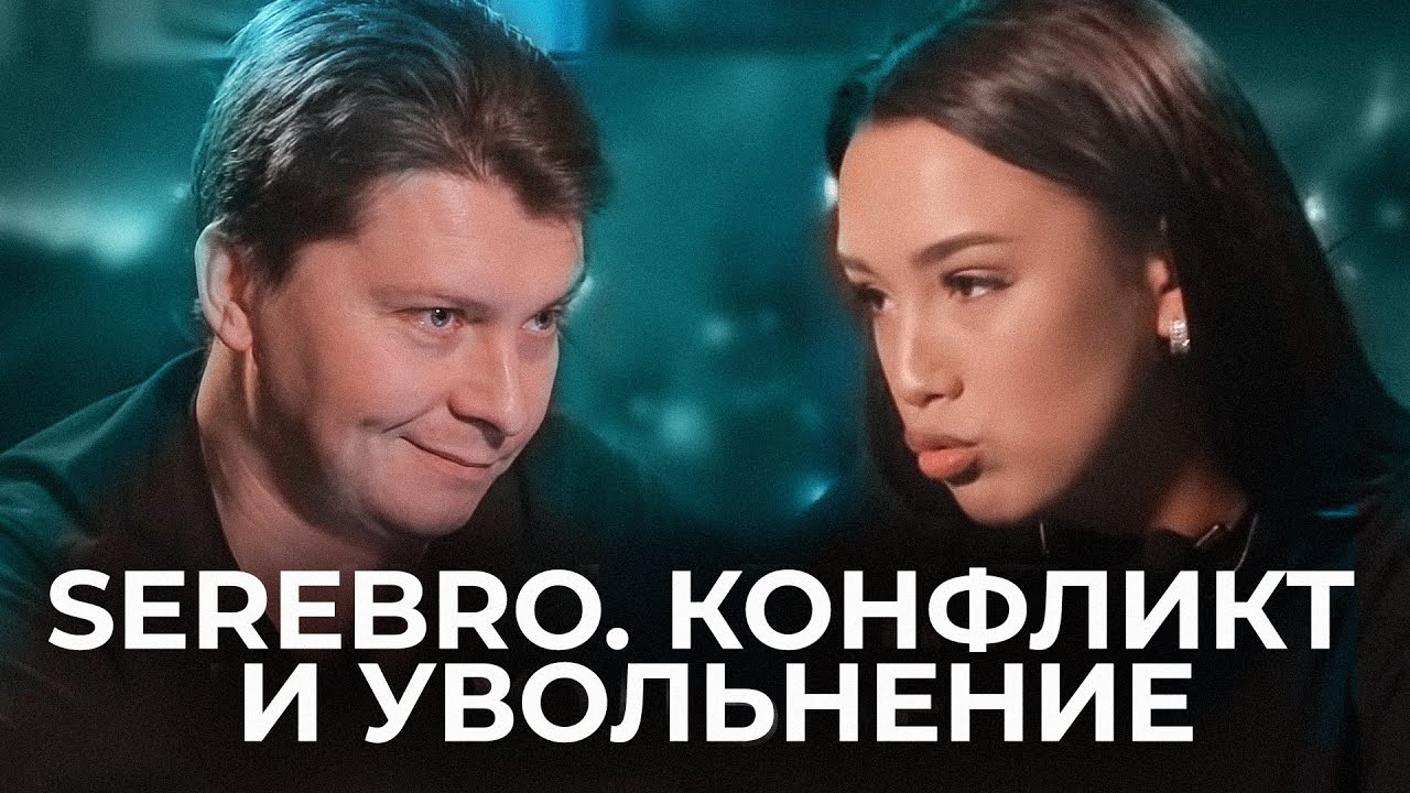 Ирина Титова. Жизнь в