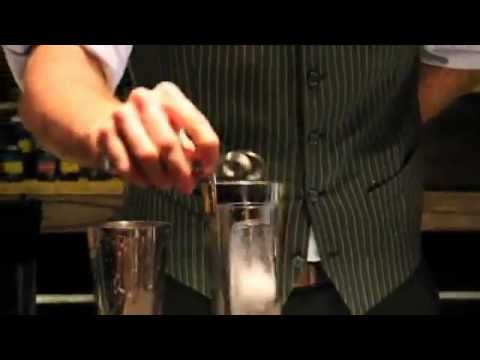 Thrillist - New York - Pouring Ribbons