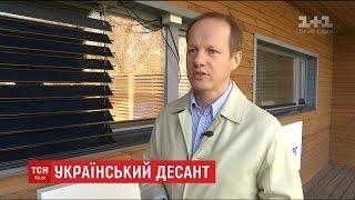 Українці завдяки своїм розробкам пройдуть стажування в НАСА