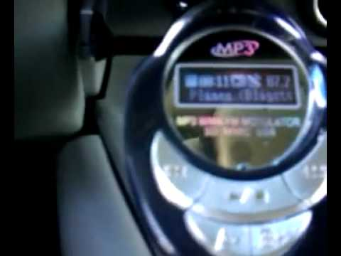 SD USB MP3 FM Transmitter.mp4