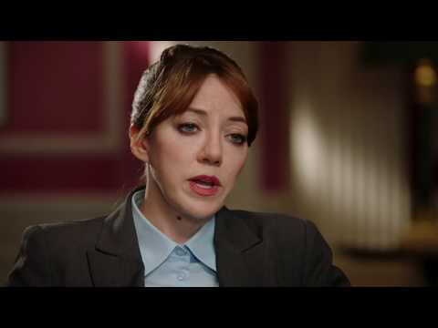 Cunk On Britain The Empire Strikes Back
