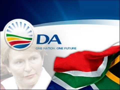 Public debate required on Jewish influence on South African politics