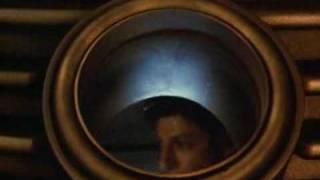 A Mosca (The Fly - 1986) - Trailer