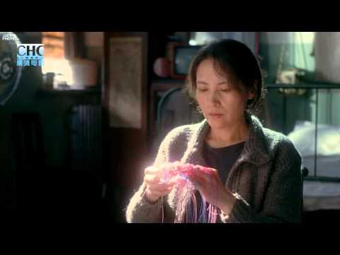 A Time To Love 2005 HDTV 720p x264 CHDTV clip1