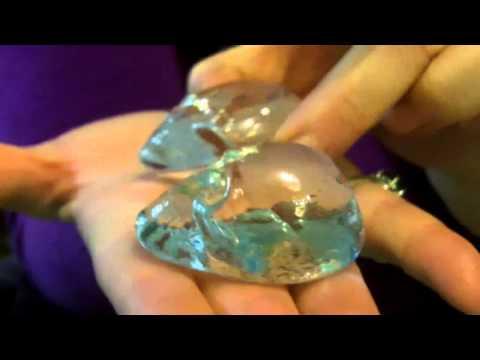 13th Crystal Skull
