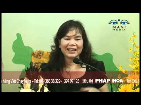 Phan Thi Bich Hang - The Gioi Khong Nhu Minh Nhin Thay ( 06/01/2012 ) phan 4.mp4