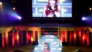 Tanaka Reina - The Bigaku (Live 020509) thumbnail