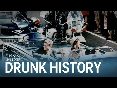 American history influenced by alcohol