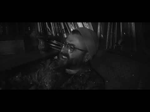 Sandro Su – Gnente Feat. Dj Fakser (Official Video)