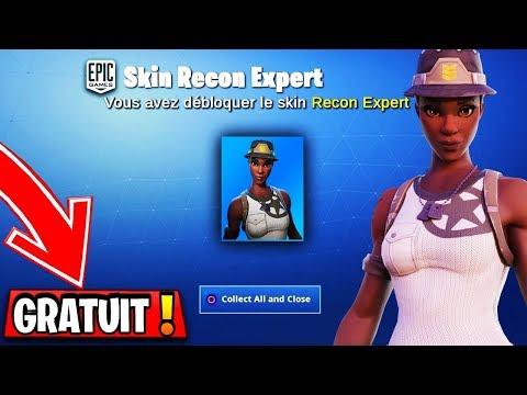 "*tuto*-avoir-le-skin-""recon-expert""-gratuitement-!-glitch-sur-fortnite-{ps4/xbox-one/pc/switch}"