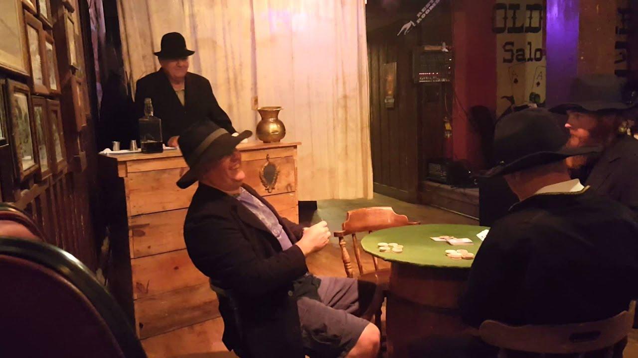 Resultado de imagen para wild bill hickok duel