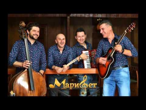 Marifet -  Bas Ti Lijepo Stoje Suze (Live)