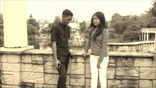 Ran-Begitu Saja(official cover video)