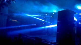 Jolly Mare @MI AMI Festival 6/6/2015 - 2